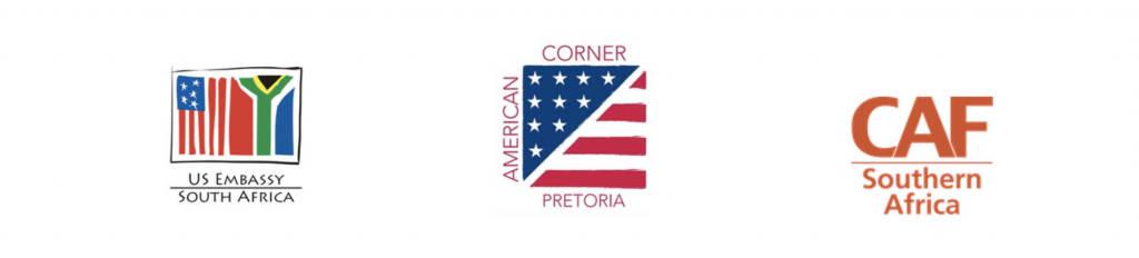Position: Assistant American Corner Coordinator 2